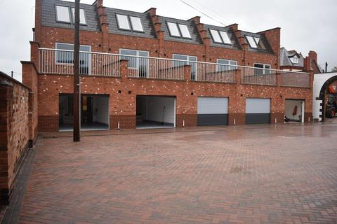 1 bedroom mews to rent - Cheshire Mews