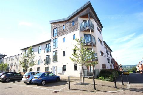 2 bedroom apartment to rent - Vervain Court, Angel Ridge, Old Town, Wiltshire, SN1