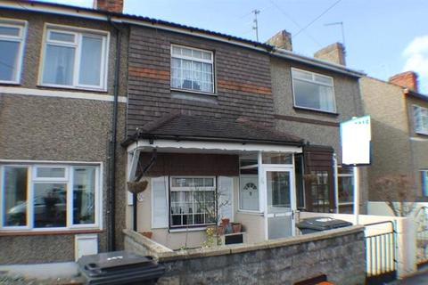 2 bedroom terraced house to rent - Cheney Manor Road, Swindon, Wiltshire, SN2