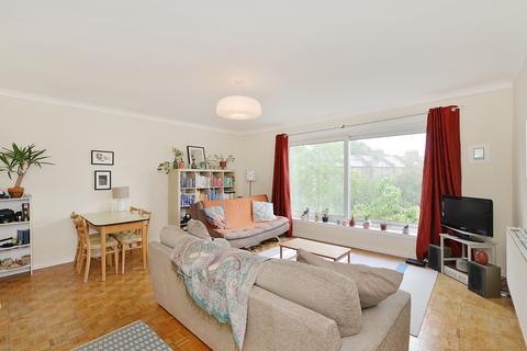 2 bedroom flat to rent - Skipworth Road, Victoria Park E9