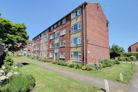 2 bedroom apartment to rent - St. Nicholas Street, Coventry
