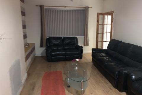 3 bedroom detached house to rent - Springfield Road, Blakelaw