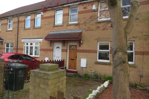 2 bedroom detached house to rent - Chestnut Avenue, Cowgate - Jan 2020