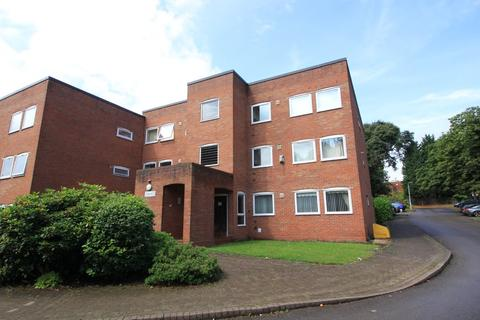 2 bedroom apartment for sale - Jacoby Place Priory Road