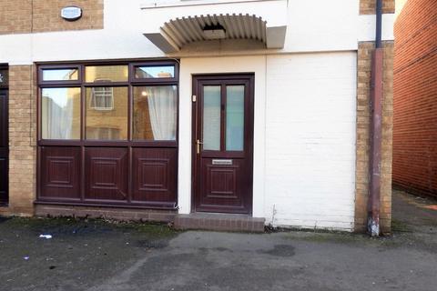 2 bedroom ground floor flat for sale - Mill Street, Gamlingay