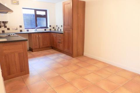 2 bedroom ground floor flat for sale - Mill Street, Gamlingay, Sandy