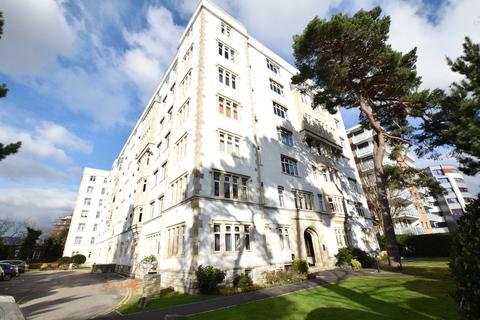 Studio for sale - Pine Grange, Bath Road, Bournemouth, BH1