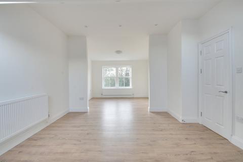 1 bedroom apartment to rent - Selborne Road, Southgate