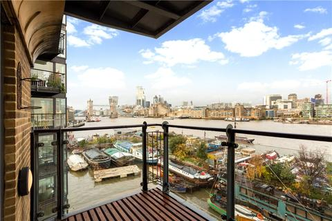 3 bedroom property to rent - Springalls Wharf Apartments, 25 Bermondsey Wall West, London, SE16