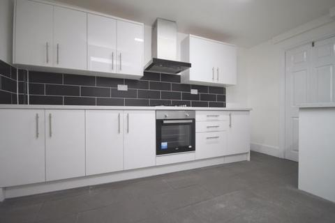 4 bedroom terraced house to rent - TUNNARD STREET, GRIMSBY