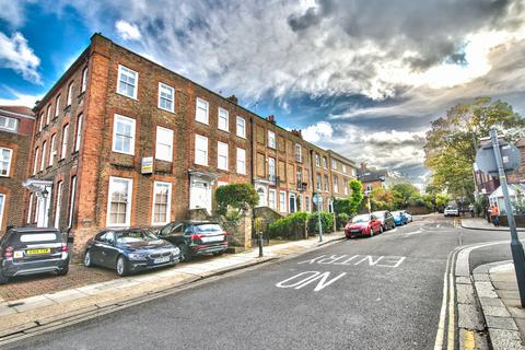 House to rent - Church Terrace, Richmond, TW10