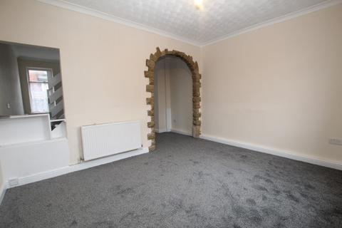 2 bedroom end of terrace house to rent - Holland Street, Hurstead