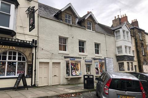 2 bedroom maisonette to rent - Fenkle Street, Alnwick, Northumberland