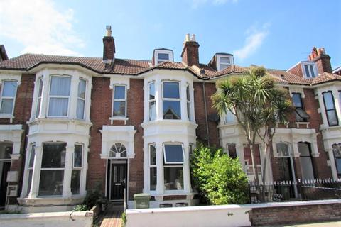 9 bedroom terraced house to rent - Waverley Road, Southsea
