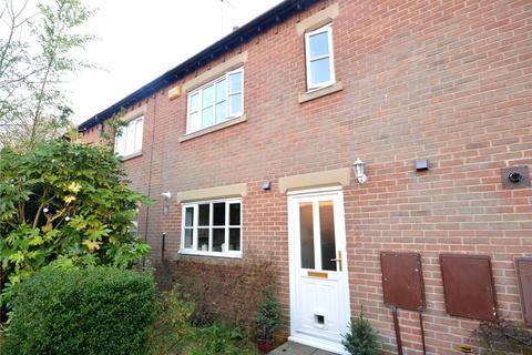 3 bedroom terraced house for sale - Snaith Wood Mews, Rawdon, Leeds