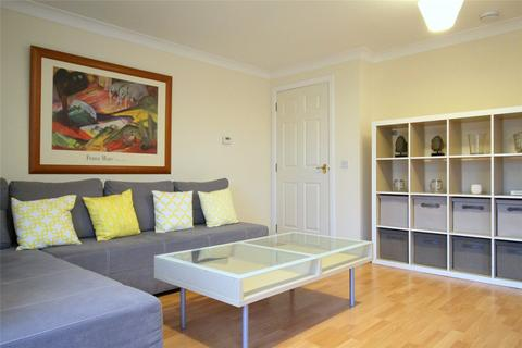2 bedroom apartment to rent - St Clair Apartments, St Clair Road, Leith, Edinburgh