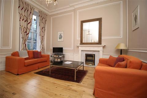 2 bedroom apartment to rent - Northumberland Street, Edinburgh, Midlothian