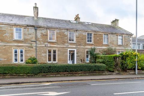 4 bedroom townhouse for sale - 41 Miller Road, Ayr, KA7 2AX