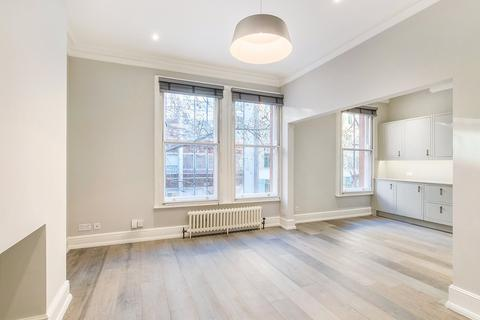 2 bedroom property to rent - Shaftesbury Avenue, Covent Garden, WC2H