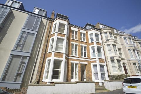 1 bedroom flat to rent - Blenheim Street, Scarborough