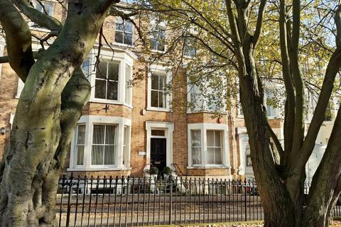 5 bedroom terraced house for sale - Alma Square, Scarborough