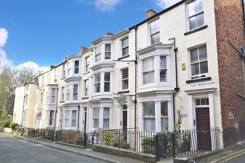 1 bedroom flat for sale - St Nicholas Mews, Cliff Bridge Place, Scarborough