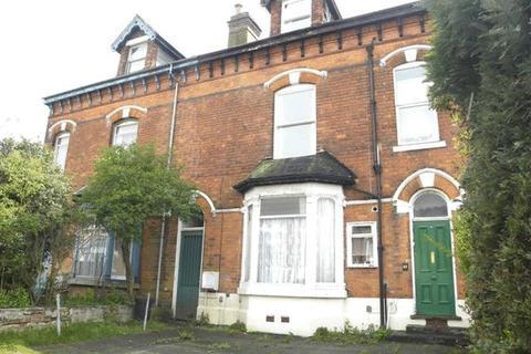 1 bedroom flat to rent - 21 Victoria Road, Harborne
