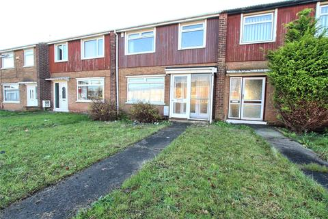 3 bedroom terraced house for sale - Edgehill Way, Low Grange