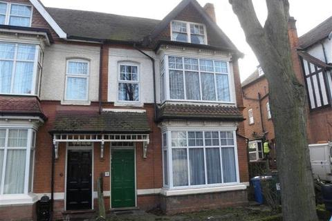 1 bedroom flat to rent - SECOND FLOOR SELF CONTAINED FLAT 7 Elmdon Road, Acocks Green
