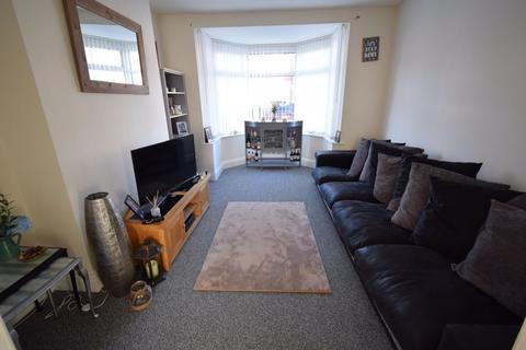 3 bedroom terraced house for sale - Savery Street, Hull