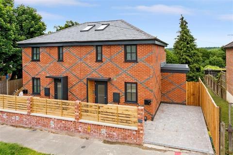 3 bedroom semi-detached house for sale - Andrew Road, Tunbridge Wells