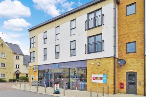 2 bedroom apartment to rent - Verbena Court, Melksham