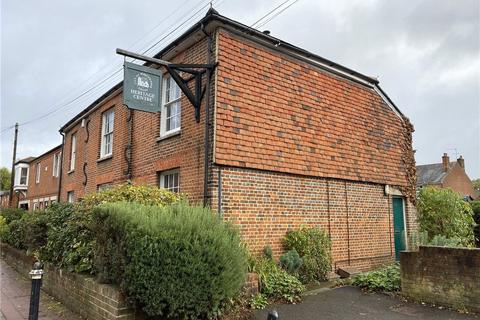 1 bedroom apartment to rent - Upper Brook Street, Winchester, Hampshire, SO23