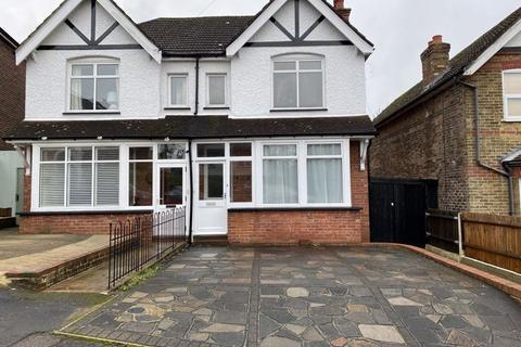 2 bedroom semi-detached house to rent - ,