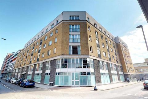1 bedroom flat for sale - Colefax Building, Aldgate Triangle, Plumbers Row, Aldgate, City Of London, London, E1 1EQ