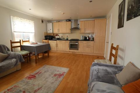 1 bedroom flat for sale - Tanners Hill, Depford, London, SE8 4PN