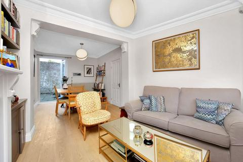 2 bedroom semi-detached house for sale - Ropery Street, London E3