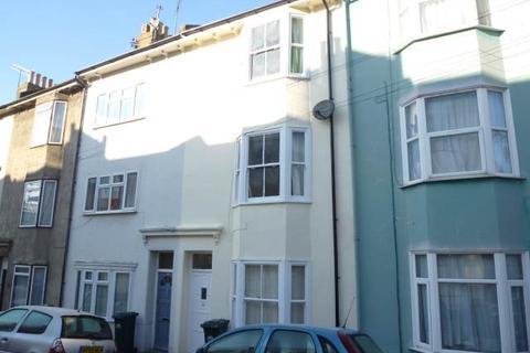 4 bedroom house to rent - St Martins Place, Brighton, East Sussex