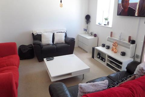 2 bedroom flat to rent - Gloucester Road North, Filton, Bristol