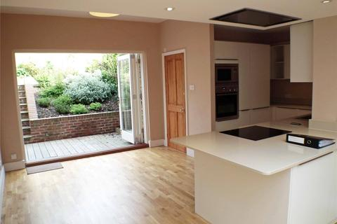 3 bedroom house to rent - Claremont Road, Tunbridge Wells, Kent, TN1