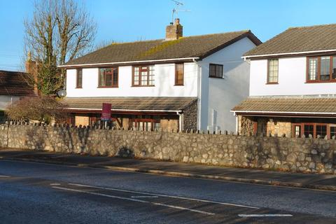 3 bedroom semi-detached house to rent - Nailsea, North Somerset