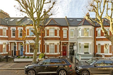 1 bedroom flat for sale - Melody Road, London, SW18
