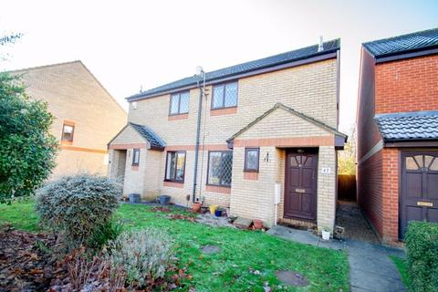 3 bedroom semi-detached house to rent - Williams Way, Flitwick