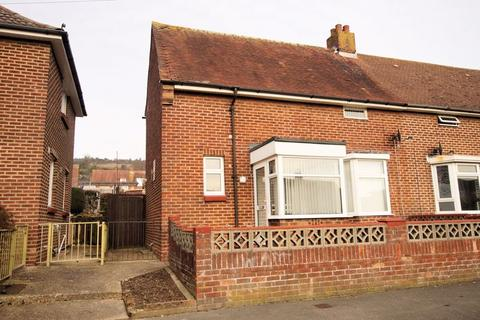 2 bedroom end of terrace house for sale - Peterborough Road, Wymering, Portsmouth
