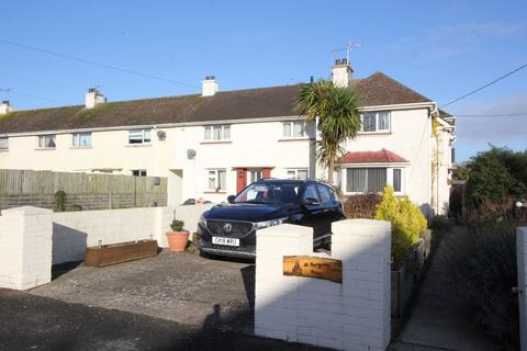 2 bedroom semi-detached house for sale - Pantycelyn Place, St Athan