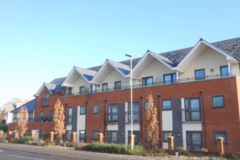 1 bedroom retirement property for sale - Hamble, Southampton