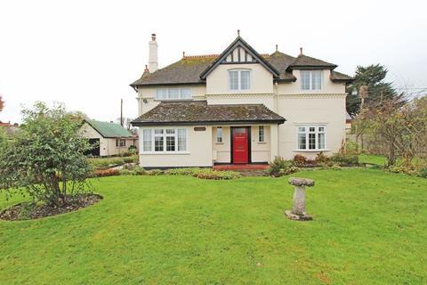 3 bedroom country house to rent - Rhinefield Road, Brockenhurst