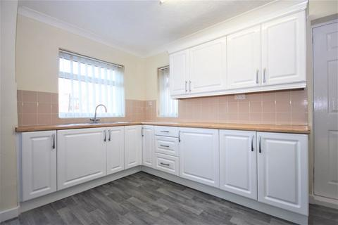 2 bedroom property to rent - Stirling Street, Hull, HU3