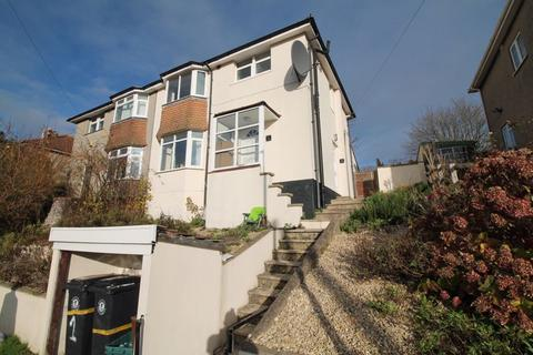 1 bedroom flat to rent - The Ridge, Shirehampton, BS11
