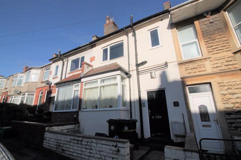 1 bedroom flat to rent - Doone Road, Horfield, BS7